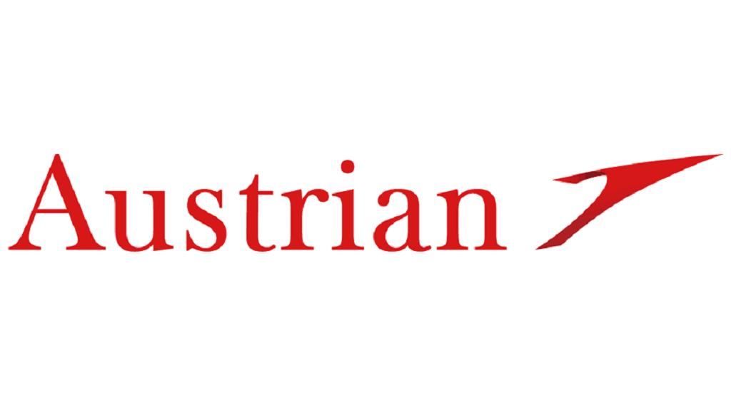 اتریشی