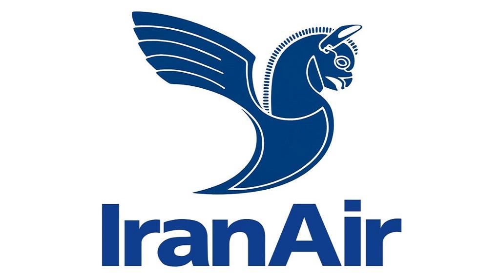 ایران ایر