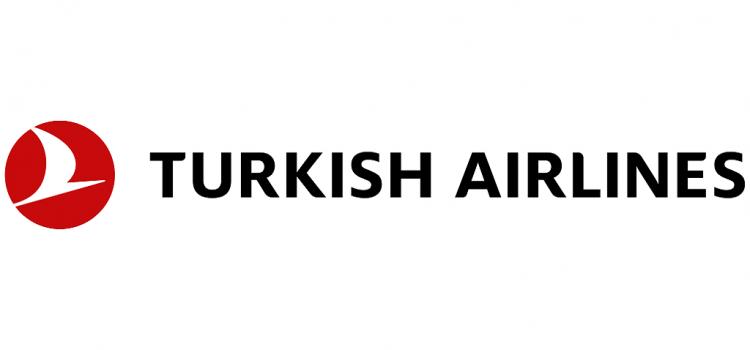 ترکیش ایرلاین