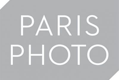 نمایشگاه عکس پاریس Paris Photo