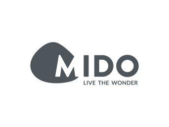 نمایشگاه عینک میلان MIDO