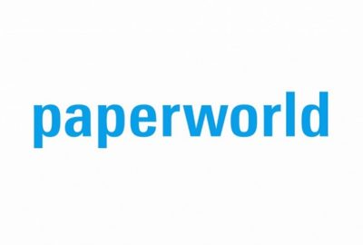 نمایشگاه نوشت افزار فرانکفورت Paperworld