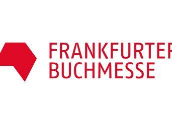 نمایشگاه کتاب فرانکفورت Frankfurt Book Fair