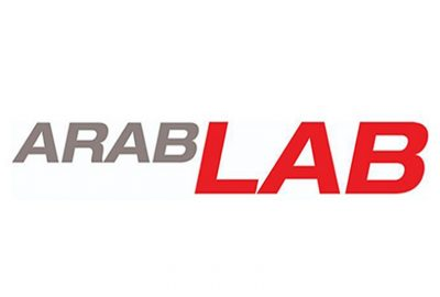 نمایشگاه ARABLAB دبی
