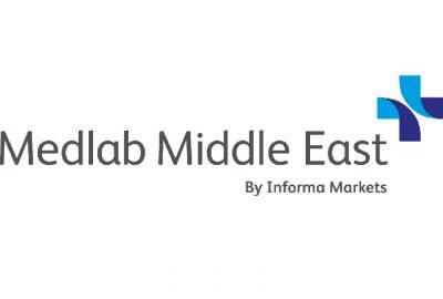 نمایشگاه تجهیزات پزشکی خاورمیانه Medlab