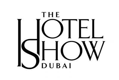 نمایشگاه هتلداری دبی