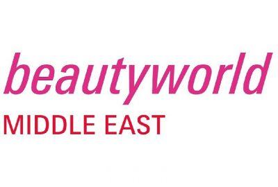 نمایشگاه لوازم آرایشی بهداشتی دبی