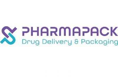 نمایشگاه بسته بندی دارو اروپا Pharmapack