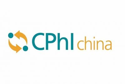 نمایشگاه صنایع دارویی چین CPhI China