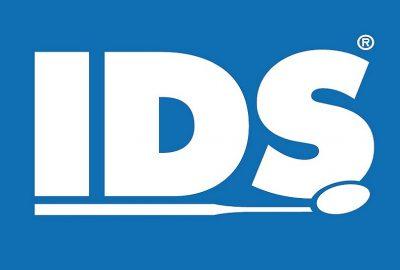 نمایشگاه دندانپزشکی IDS کلن