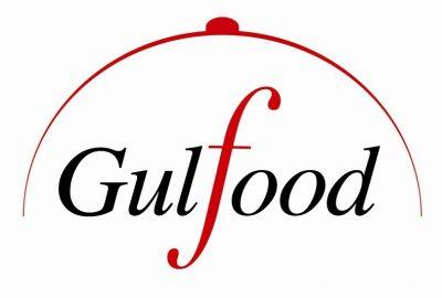 نمایشگاه صنایع غذایی دبی Gulfood