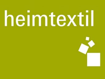نمایشگاه منسوجات خانگی فرانکفورت Heimtextil