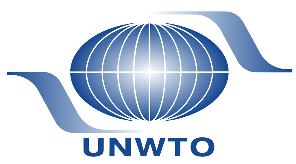 unwto سازمان جهانی گردشگری