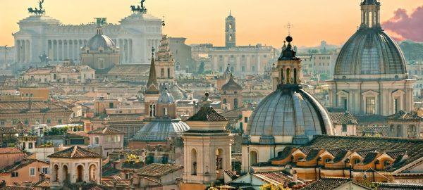 رم در یک روز