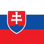 اسلوواکی