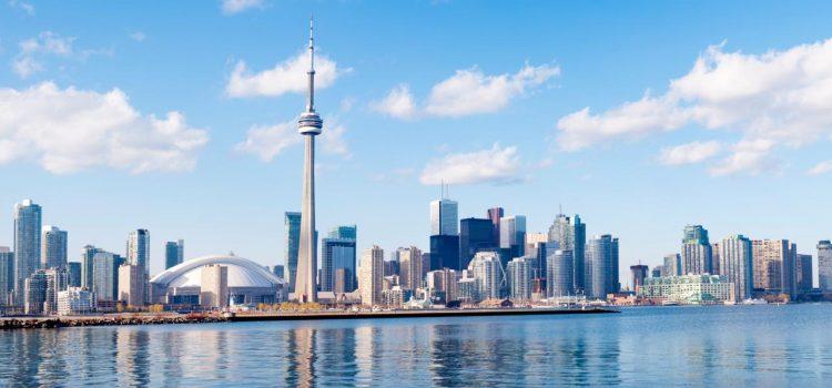 7 هتل از بهترین هتل های تورنتو