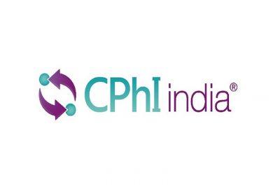 نمایشگاه صنایع دارویی هند