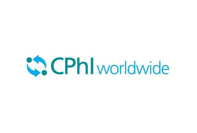 نمایشگاه داروسازی CPhI