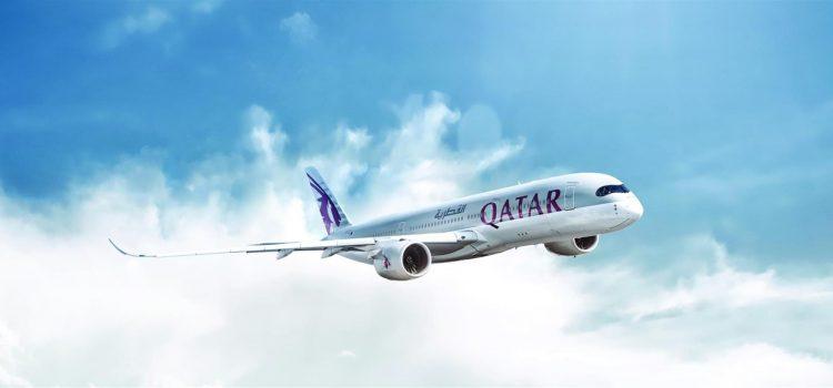 افزایش پرواز های قطر ایرویز به آمریکا