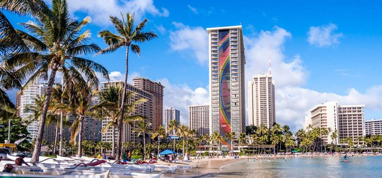 شرکتهای هتلداری جهان