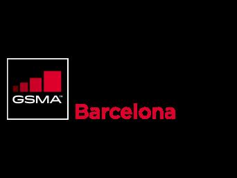کنگره جهانی موبایل بارسلون MWC