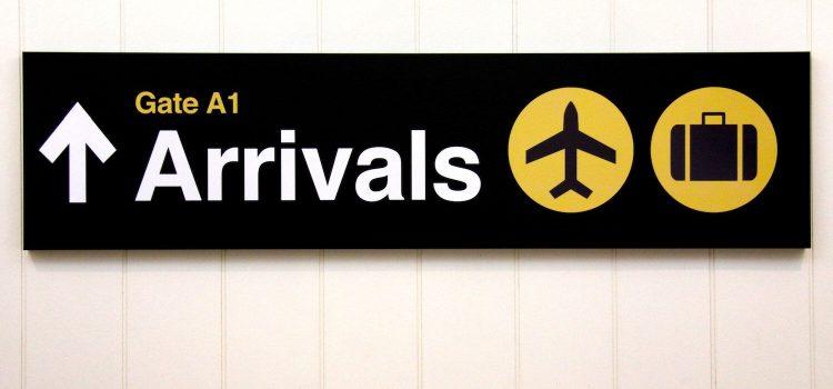 ممنوعیت ورود مسافران به ایران از 12 کشور