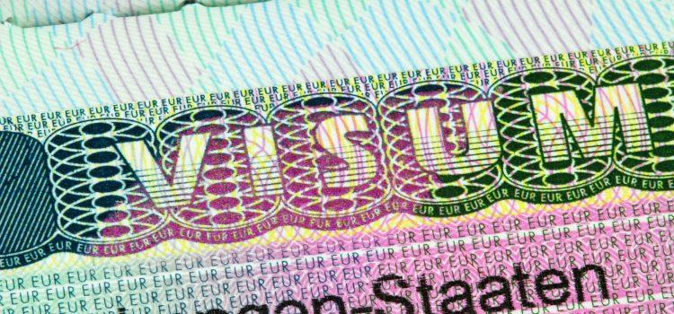 شروع مجدد صدور ویزای توریستی اتریش