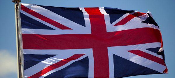 به روز رسانی شرایط سفر به انگلستان