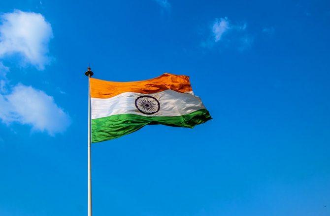 به روز رسانی شرایط سفر به هند