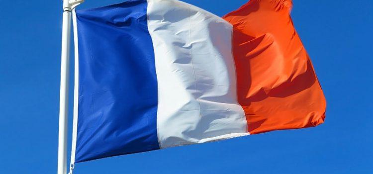 به روز رسانی شرایط سفر به فرانسه (15 شهریور)