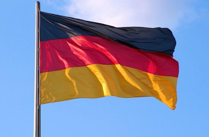 به روز رسانی شرایط سفر به آلمان (15 شهریور)