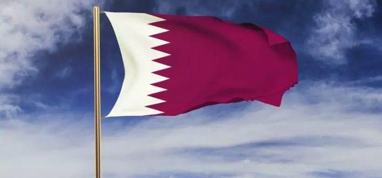 به روز رسانی شرایط سفر به قطر