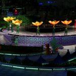 شروع دبی اکسپو 2020